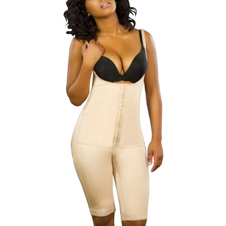Vedette 173 Belinda Full Body Shaper