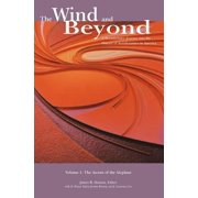 The Wind and Beyond : A Documentary Journey Into the History of Aerodynamics in America. Volume 1: The Ascent of the Airplane in America (NASA History Series Sp-2003-4409)