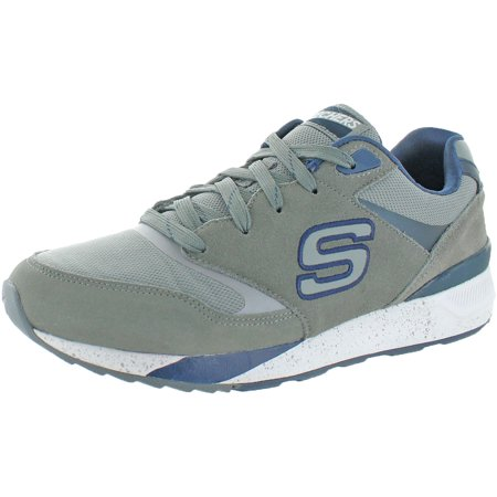 incredible prices excellent quality cute Skechers Originals OG 90's Men's Retro Fashion Jogger Sneakers
