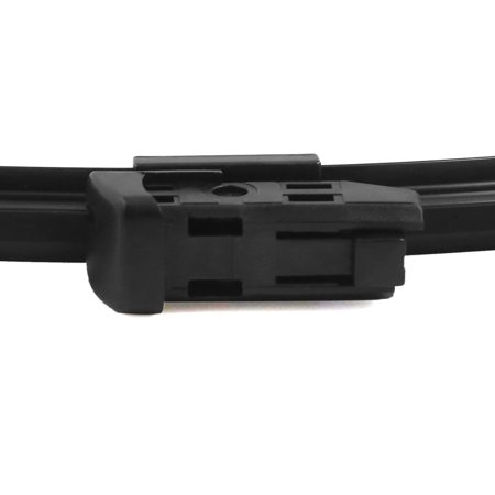 """X AUTOHAUX 24"""" + 16"""" Exact Fit Windshield Wiper Blades for 2011-2016 SEAT Mii - image 3 of 5"""