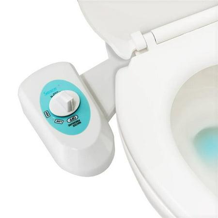Amazing Bathroom Bidet Attachment Toilet Seat Water Bidet Sprayer Creativecarmelina Interior Chair Design Creativecarmelinacom
