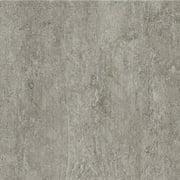 "Armstrong Flooring Alterna Vinyl Tile 8""x16"" Forest Fog (21.17 sq ft/ctn)"