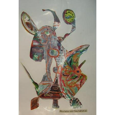 Bilder von Armin Pangerl / Eine Auswahl - eBook (Eine Harry-potter-kostüm)