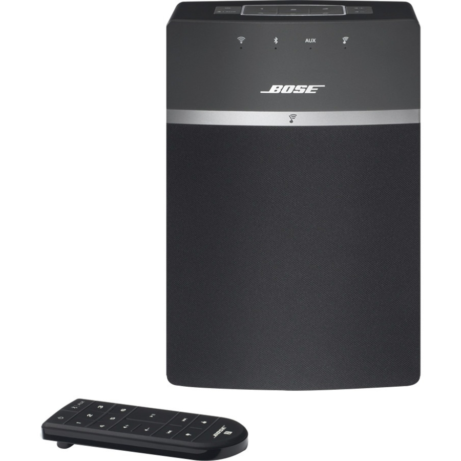 Bose SoundTouch 10 WIFI speaker by Bose