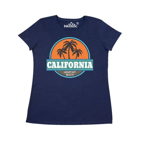 Newport Beach California Women