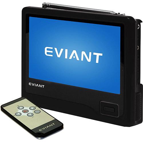 Eviant t7