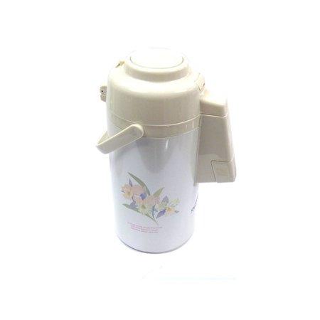 Tectron 3 Liter Thermo Pour Airpot