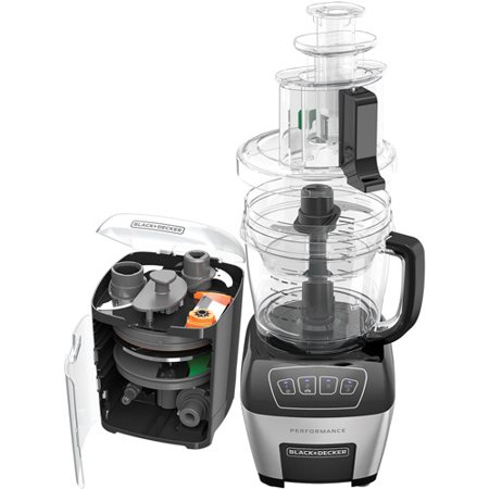 Reviews 3 1l processor kitchenaid food