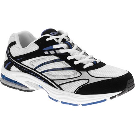Starter Running Shoes Review