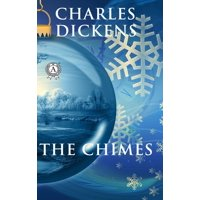 Charles Dickens - The Chimes - eBook
