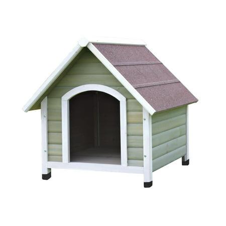 Trixie Pet Nantucket Dog House (M) ()