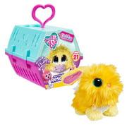 Little Live Pets Scruff-a-Luvs Babies Mini Plush Surprise Mystery Pack