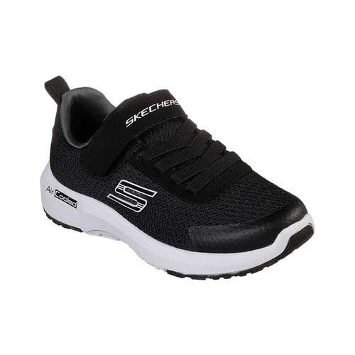 Skechers Boys' Skechers Dynamic Tread Sneaker