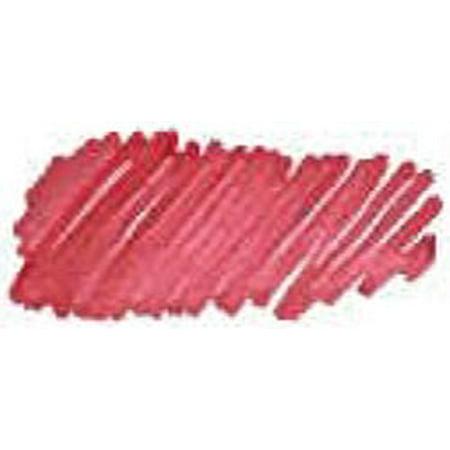 Copic atyou Spica Glitter Pen Open Stock-Lipstick