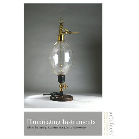 Illuminating Instruments