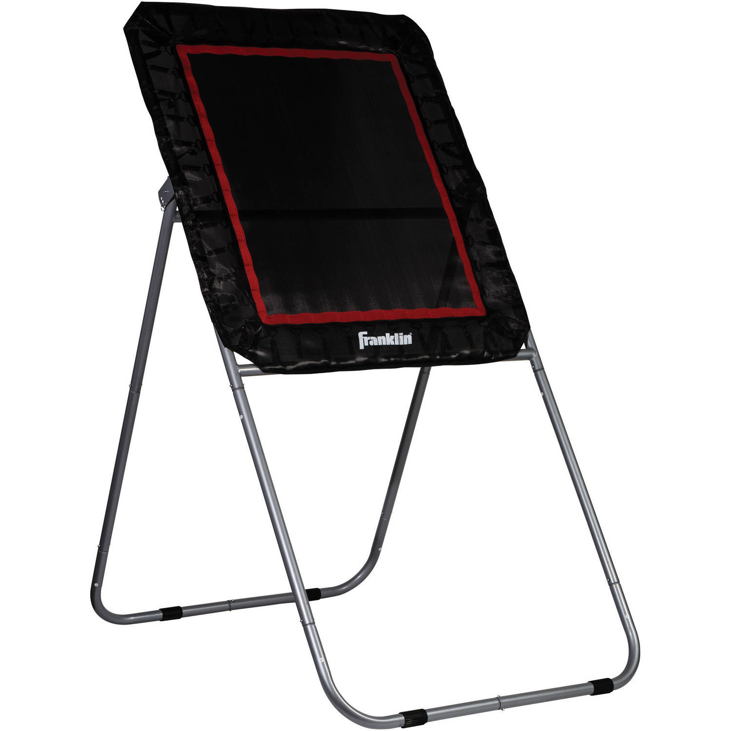 Franklin Sports Lacrosse Rebounder by Franklin Sports