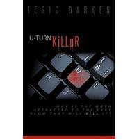 U-Turn Killur
