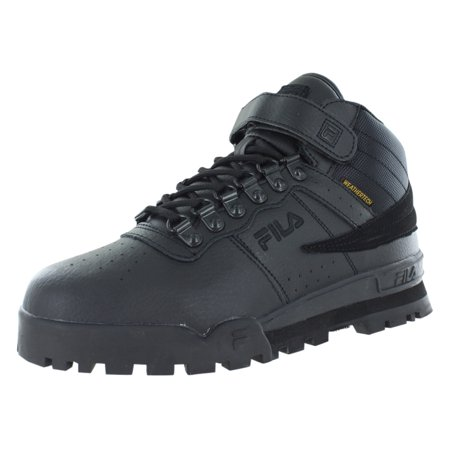 FILA Fila F 13 Weather Tech Outdoor Boots Men's Shoes Size