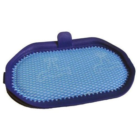 2 DC35, DC44 Digital Slim, Animal Lifetime Washable Blue Motor Filtersand wash under warm water until clean. Allow the filter to completely.., By Dyson](dyson digital slim cheapest price)
