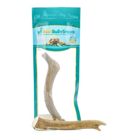 Best Bully Sticks Large 8-9
