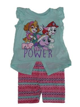 a18d5dd9b1 Blue Kids Character Shop - Walmart.com