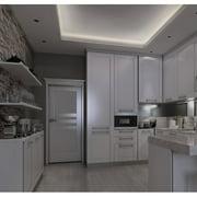 Bazz 120'' LED Under Cabinet Tape Light