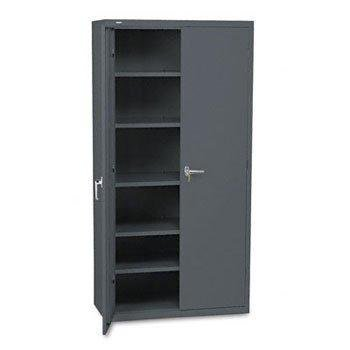 Honsc1872s Embled Storage Cabinet