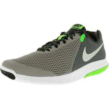 8044b97f62c Nike Flex Experience Run 5 Men s Running Shoes