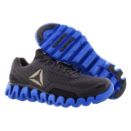 Reebok Zig Evolution Running Men's Shoes Size 7.5