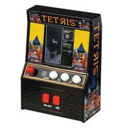 Arcade Classics - Tetris Mini Arcade Game