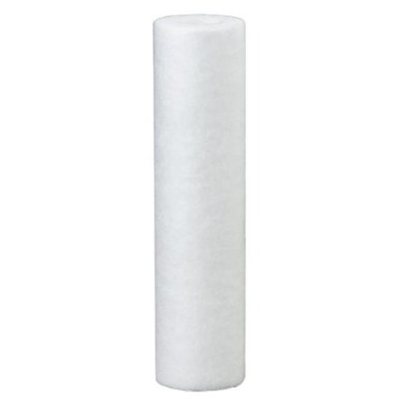 Commercial Cartridge Filters - Commercial Water Distributing HYTREX-GX75-9-78 Replacement Filter Cartridge