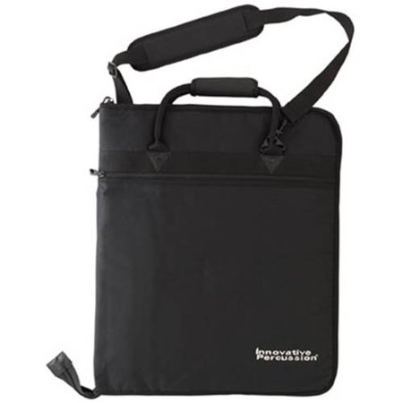 Innovative Percussion MB3 Large Cordura Mallet