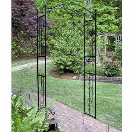 Gardman Charleston Garden Arch