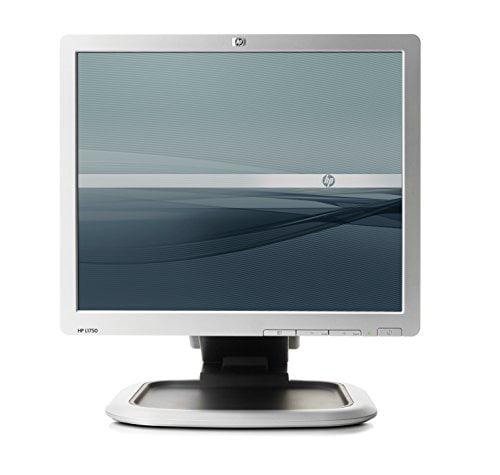 HP MONITOR L1750