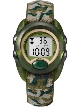 Boys Time Machines Digital Watch