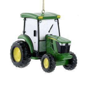 Kurt Adler John Deere™ 820 Diesel Tractor Ornament