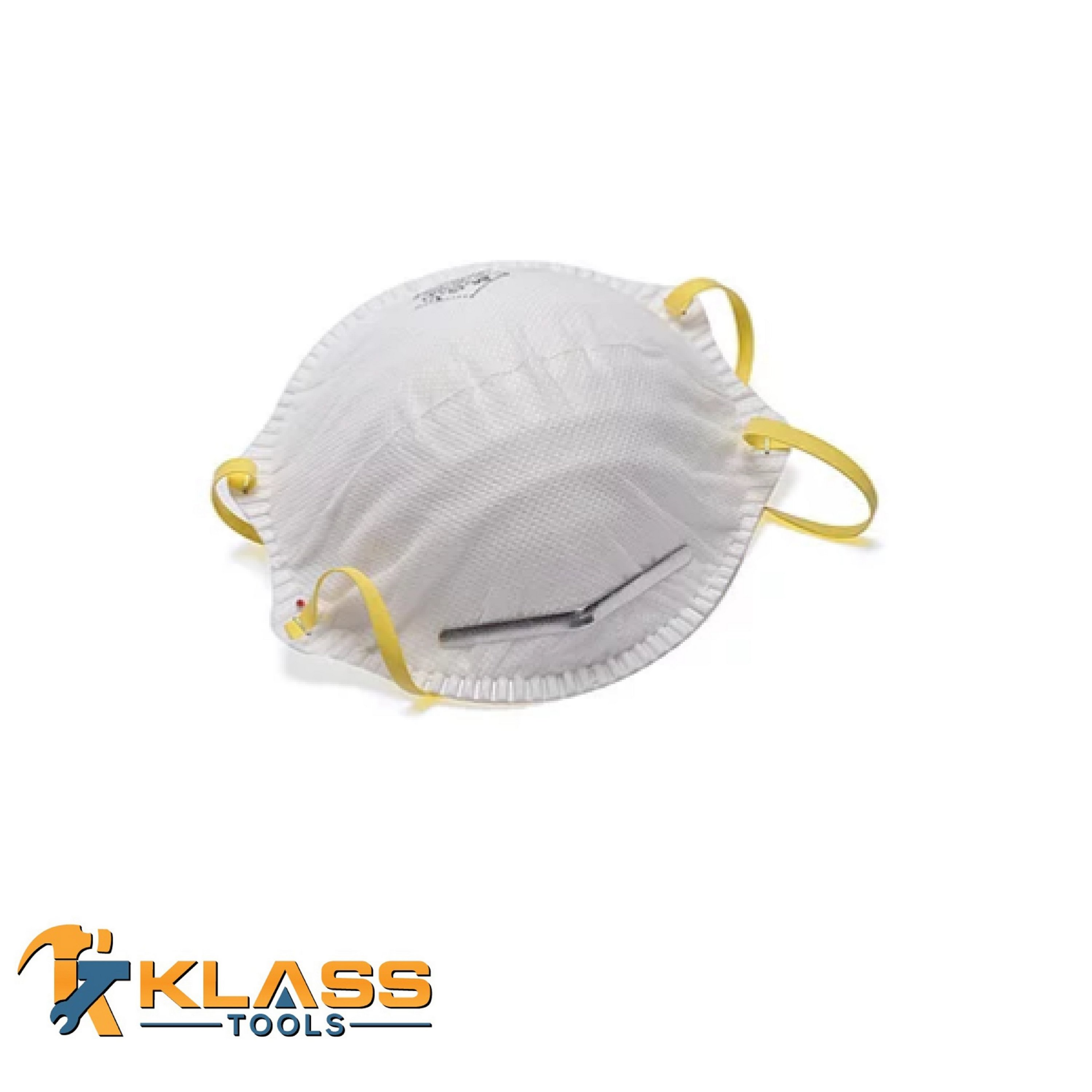 particulate respirator mask n95