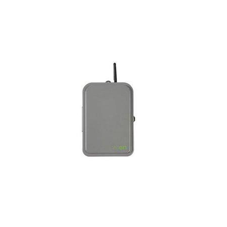 Coleman Cable 50054 WiFi Smart Box, blanc - image 1 de 1