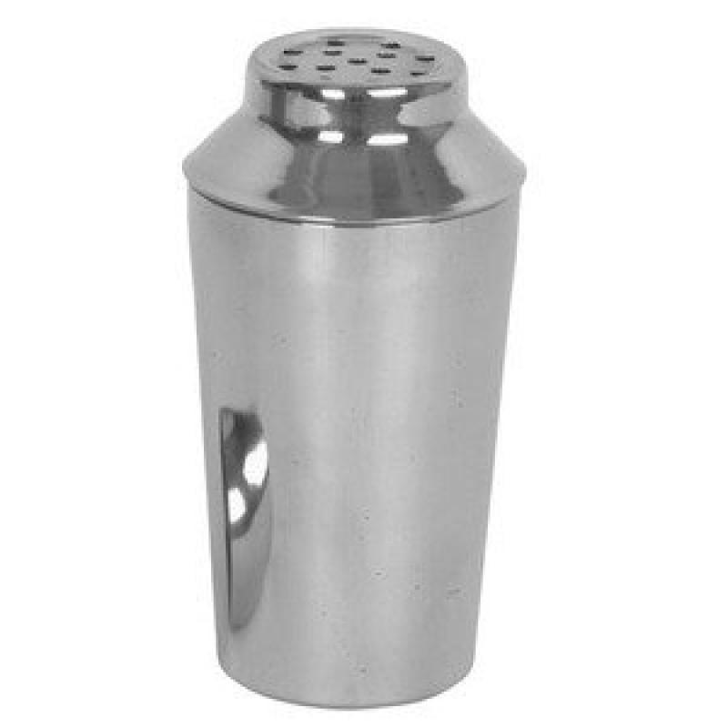 Bar Cocktail Shaker Mixer Jigger 3pc Set 28 oz SLIG004 by