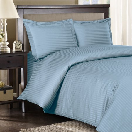 Walmart  Count Combed Cotton Full Size Bed Sheets