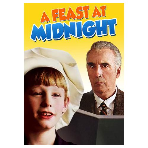 A Feast at Midnight (1995)