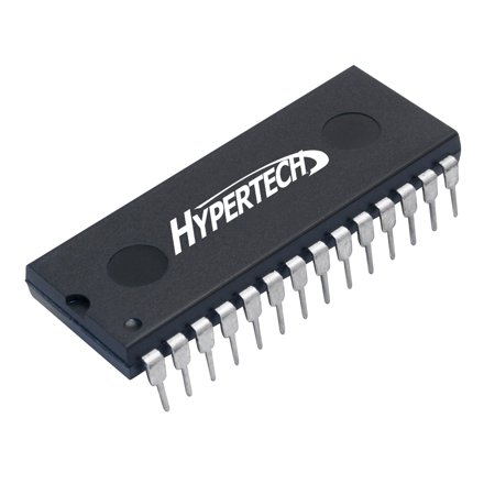Hypertech Automotive Power Coils - Hypertech 226091 Street Runner Power Chip Fits 86 Camaro Firebird