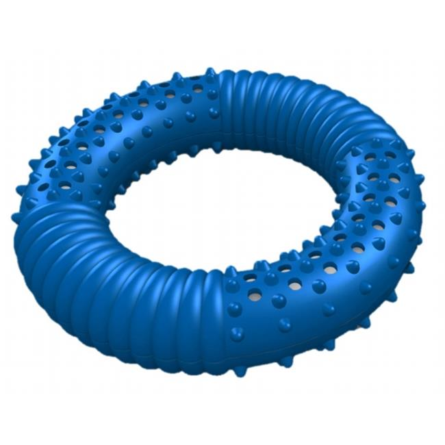 Hugs Pet Products Hydro Ring