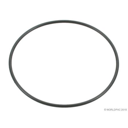 DPH W0133-1842293 Engine Coolant Thermostat Seal for