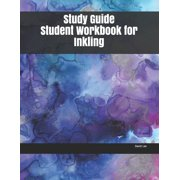 Study Guide Student Workbook for Inkling (Paperback)