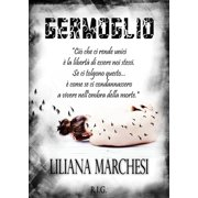 Germoglio - eBook