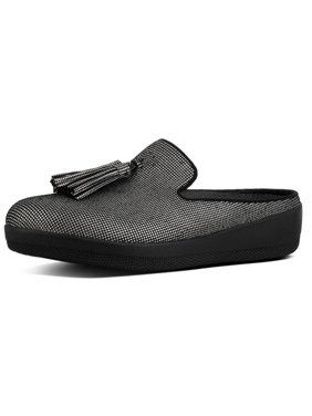 2c82b2ffa213b9 Product Image FitFlop Womens Superskate