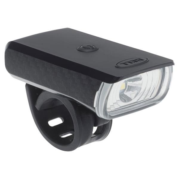 Bell Sports Lumina 300 LED Bicycle Headlight, Black