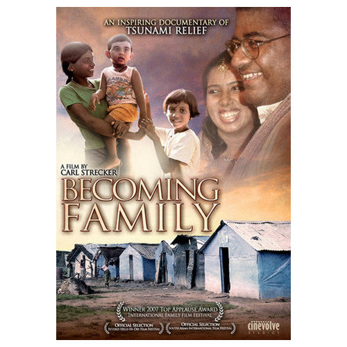 Becoming Family (2006)