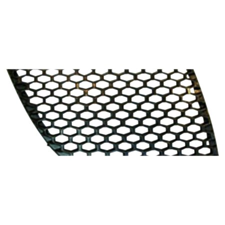 CPP Grill Assembly for 2004-2008 Pontiac Grand Prix Grille